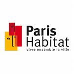 Paris Habitat Ouest Contrôle Environnement Amiante Prélèvement Analyse Désamiantage