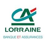 Crédit Agricole de Lorraine Ouest Contrôle Environnement Amiante Prélèvement Analyse Désamiantage