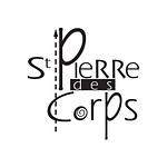 St Pierre des Corps Ouest Contrôle Environnement Amiante Prélèvement Analyse Désamiantage