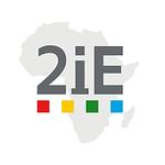 2IE Ouest Contrôle Environnement Amiante Prélèvement Analyse Désamiantage