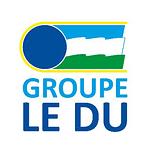 Groupe le du Ouest Contrôle Environnement Amiante Prélèvement Analyse Désamiantage