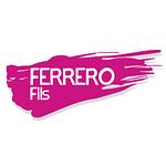 Ferrero Fils Ouest Contrôle Environnement Amiante Prélèvement Analyse Désamiantage