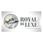 Royale de Luxe Ouest Contrôle Environnement Amiante Prélèvement Analyse Désamiantage