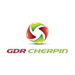Gdr Cherpin Ouest Contrôle Environnement Amiante Prélèvement Analyse Désamiantage