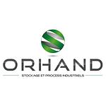 Orhand Stockage et Process Industriels Ouest Contrôle Environnement Amiante Prélèvement Analyse Désamiantage