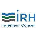 IRH Ingénieur Conseil Ouest Contrôle Environnement Amiante Prélèvement Analyse Désamiantage