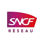 Sncf Reseau Ouest Contrôle Environnement Amiante Prélèvement Analyse Désamiantage