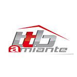 ttb Amiante Ouest Contrôle Environnement Amiante Prélèvement Analyse Désamiantage