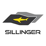 Sillinger Ouest Contrôle Environnement Amiante Prélèvement Analyse Désamiantage