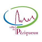 Périgueux Ouest Contrôle Environnement Amiante Prélèvement Analyse Désamiantage