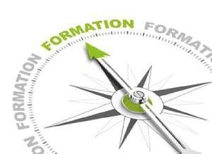 Boussole Formation Training Ouest Contrôle Environnement Amiante Prélèvement Analyse Désamiantage