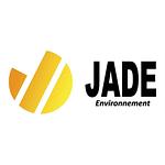 Jade Environnement Ouest Contrôle Environnement Amiante Prélèvement Analyse Désamiantage
