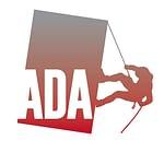 ADA Ouest Contrôle Environnement Amiante Prélèvement Analyse Désamiantage