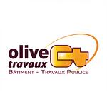 Olive Travaux Ouest Contrôle Environnement Amiante Prélèvement Analyse Désamiantage