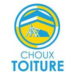 Choux Toiture Ouest Contrôle Environnement Amiante Prélèvement Analyse Désamiantage