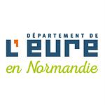 Eure Département Ouest Contrôle Environnement Amiante Prélèvement Analyse Désamiantage