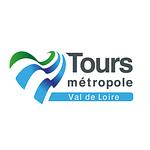 Tours Métropole Ouest Contrôle Environnement Amiante Prélèvement Analyse Désamiantage